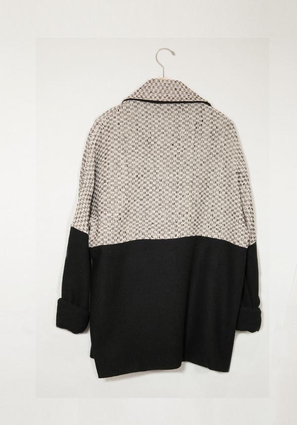 Feral Childe Archer Jacket
