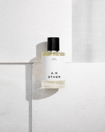 A.N. Other FR/18 Parfum