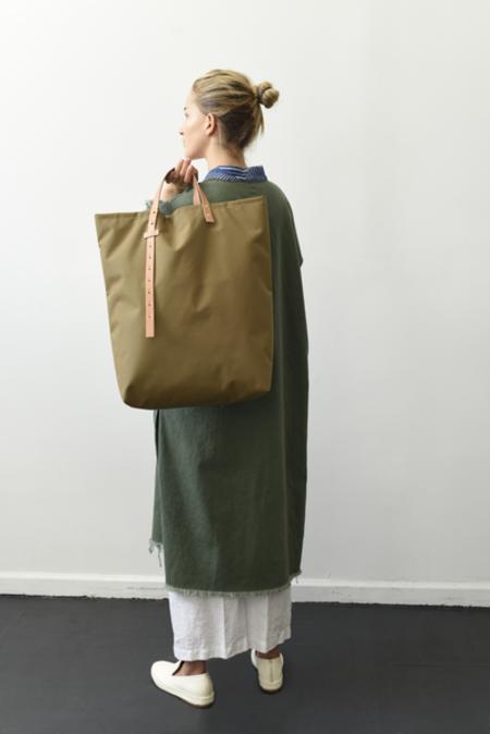 864 #s-1&2 tote bag