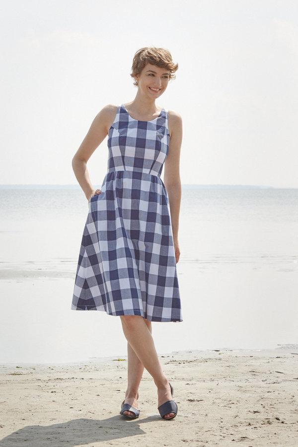 Betina Lou Jasmine Dress