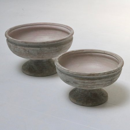 Rook & Rose Winnie Compote Large - Neutral