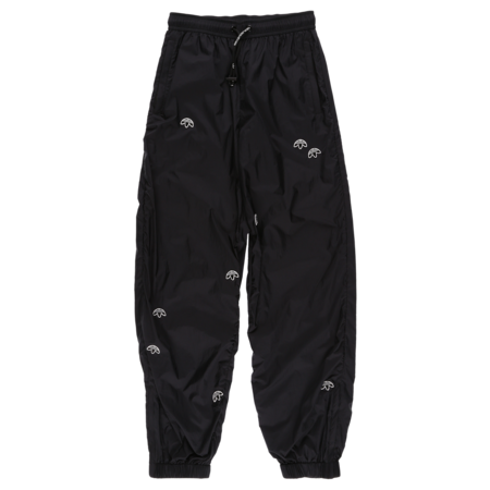 Adidas Alexander Wang x Joggers - black