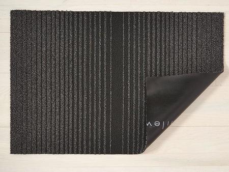 Chilewich Ombré Shag Plus Indoor/Outdoor Floor Mat