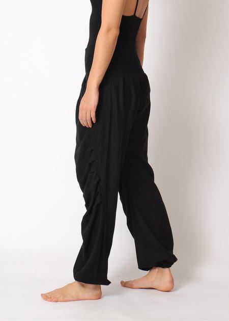 ILMU Couture Tao Pant - Black