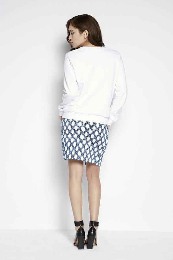 Myne Clyde Sweatshirt