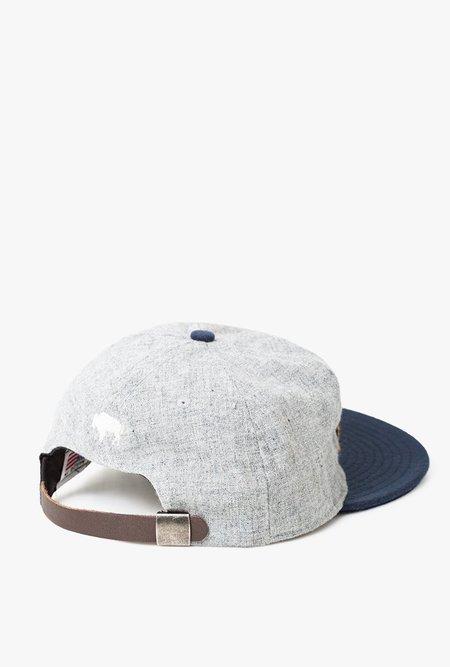 Welcome Stranger Exclusive Adjustable Cap