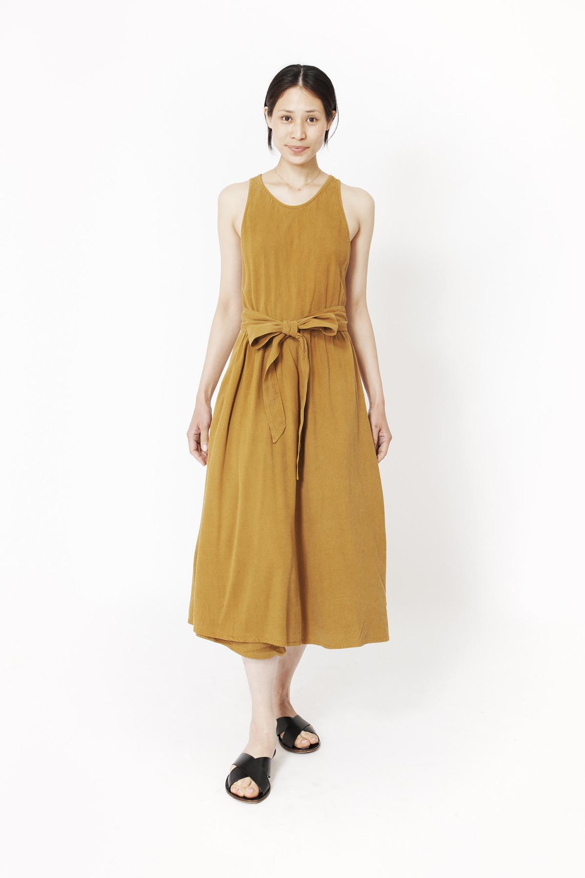 81a571764f7e Black Crane Wrap Dress (Gold) | Garmentory