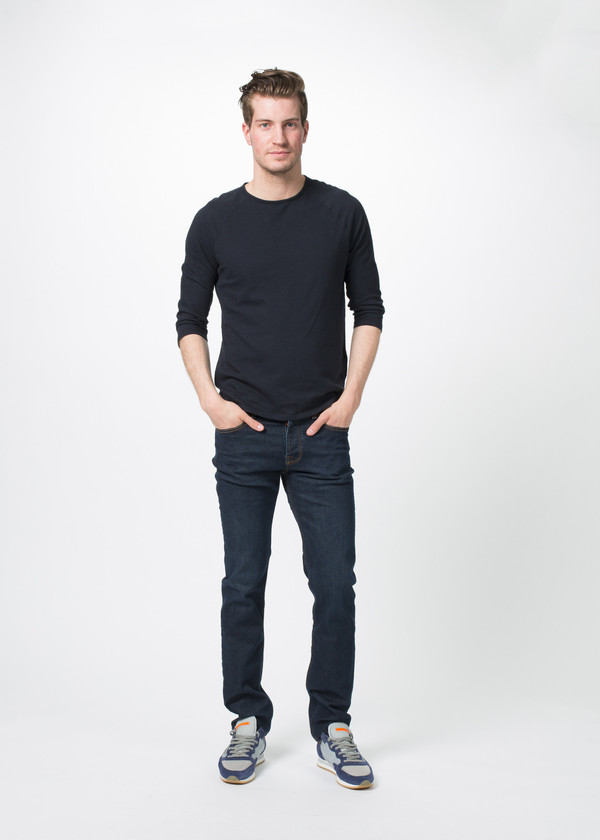Men's Homecore Alex Jean