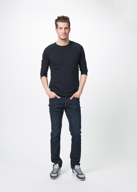 Men's Homecore Alex Jean