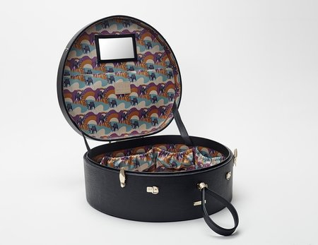 ca8ec8ecbe55 Luggage from Indie Boutiques | Garmentory
