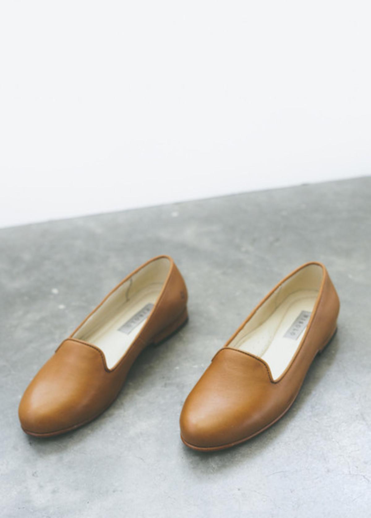 Crane S Leather Shoe Shop