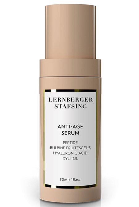 Lernberger Stafsing Anti Age Serum - 30ml