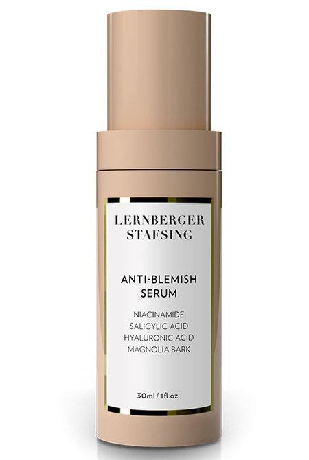 Lernberger Stafsing Anti Blemish Serum - 30mL