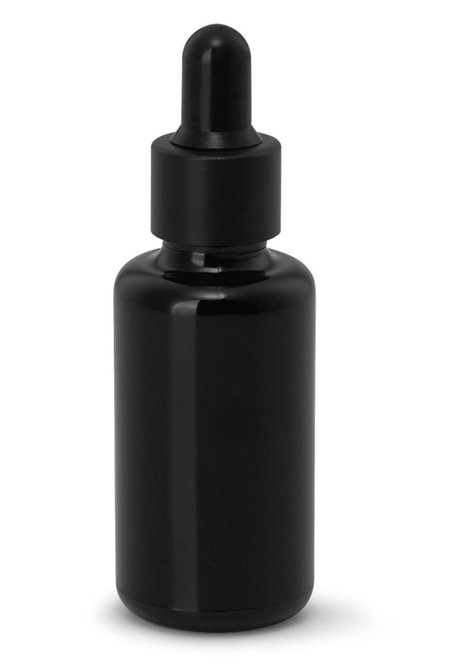 ARgENTUM l'etoile infinie Twin Enhancing Face Oil