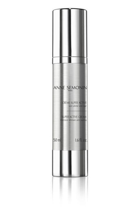 Anne Semonin Super Active Cream - 50mL