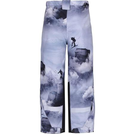 kids molo jump pro pants - High IN The Sky