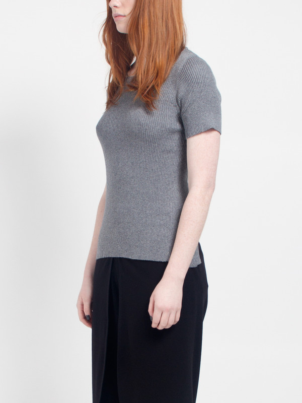 Diarte Keni Sweater Grey