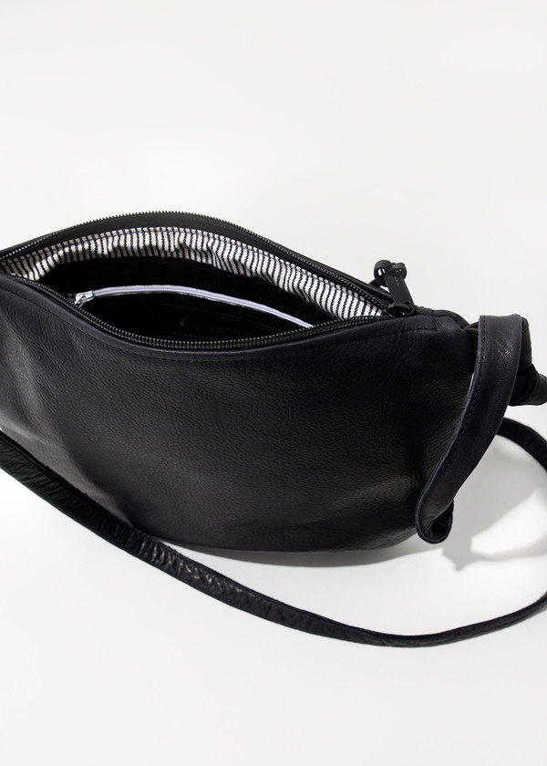 Erin Templeton BYOB Bag in Black