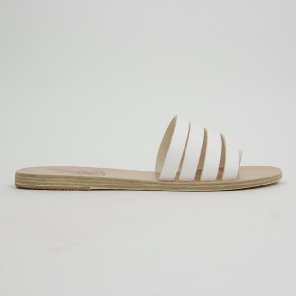 Ancient Greek Sandals Agora Sandal