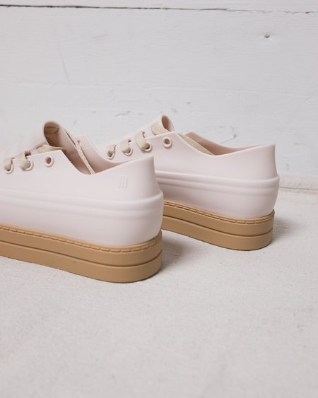 4258507e292 Wedges from Indie Boutiques | Garmentory