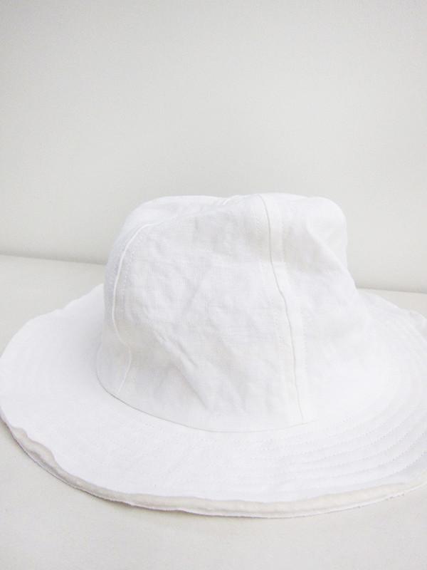 Buena Vista No. 55 Bucket Hat