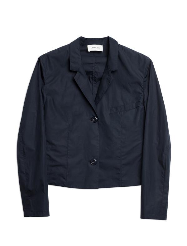 Lemaire Jacket Shirt