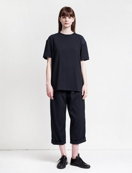 1205 Oversize T-Shirt