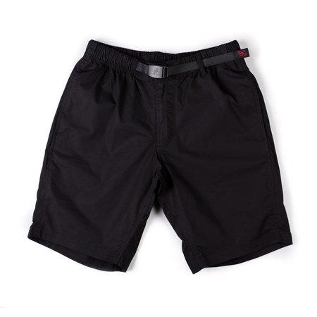 Gramicci Weather NN Shorts - Black