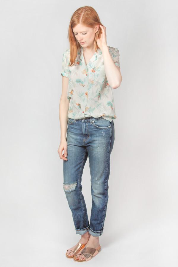 Sessun Amorelou Shirt