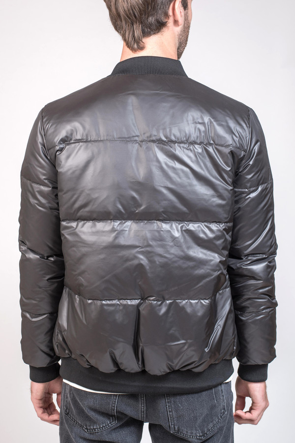 Men's Won Hundred Antler Jacket