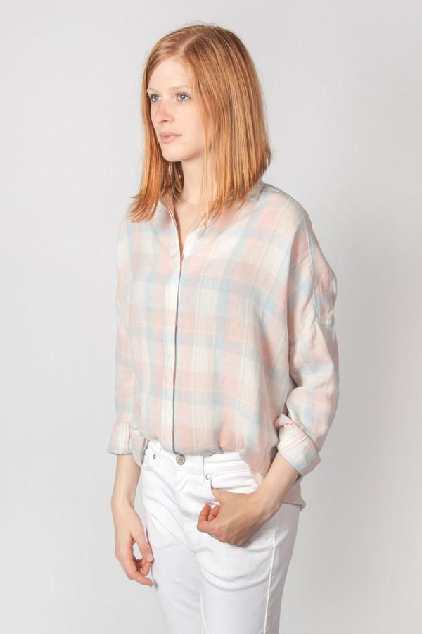 Sessun Delima Shirt