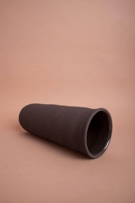 Dohm Volcanic Vase