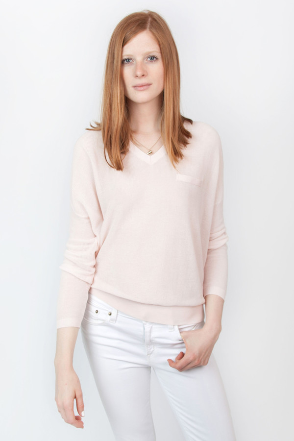 Demy Lee Gina Sweater
