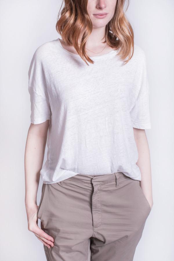 Earnest Sewn Julia Tee Shirt