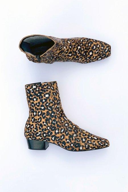 Rachel Comey Cove Boot - Leopard
