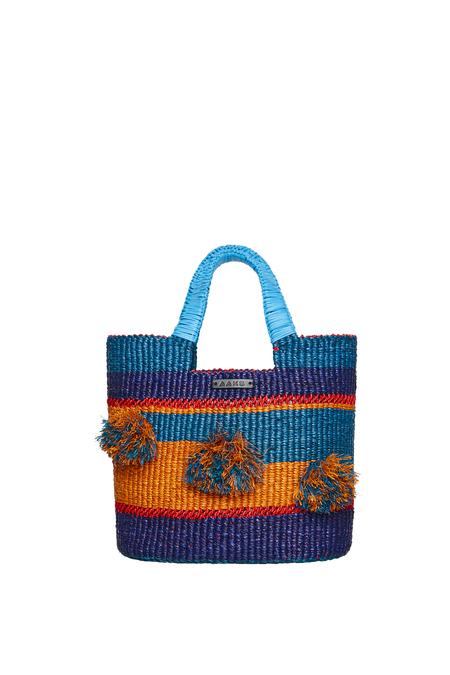 AAKS Oroo bag