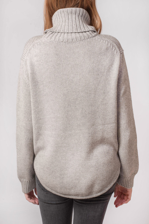 Hope Norah Sweater