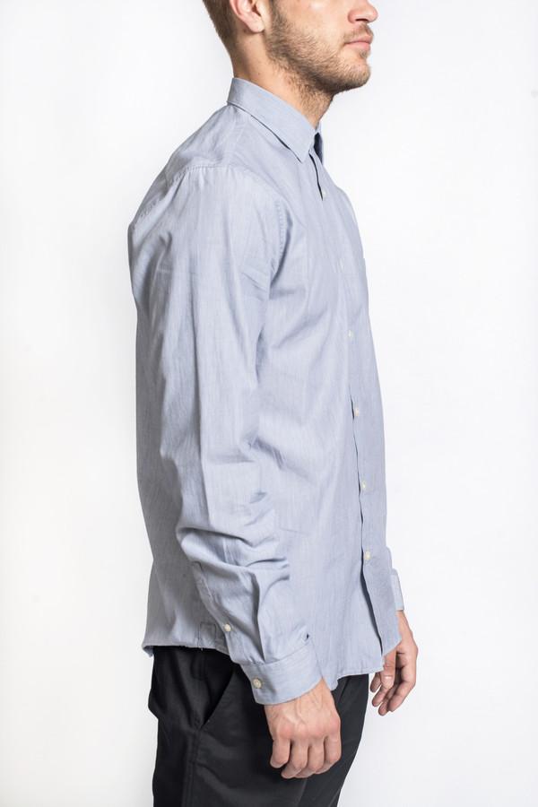 Men's Hope Roy Pocket Shirt