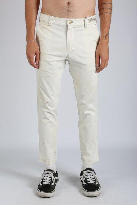 Darryl Brown Clothing Company DB TROUSER