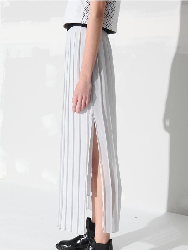Silvae Kant Skirt