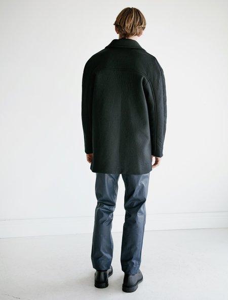 Stephan Schneider Jacket - Mall Black