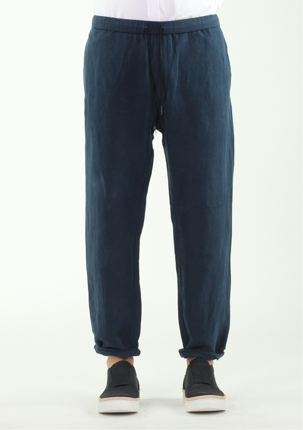 Men's Whyred Young Willow Trousers