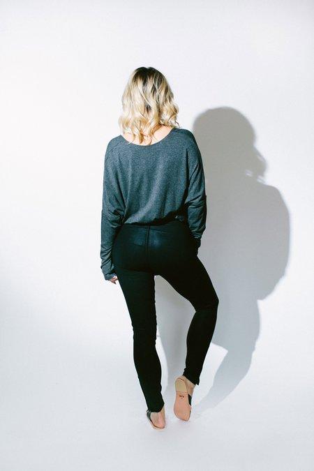Natalie Busby | Garmentory