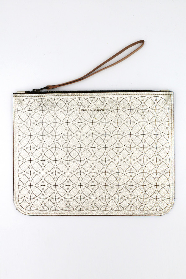 molly m. molly m designs pouch 8