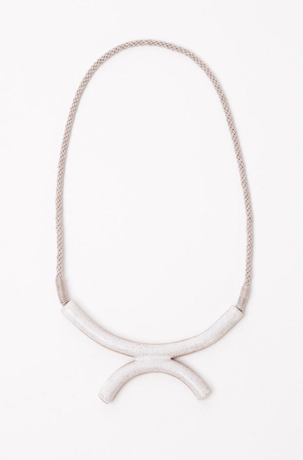 Necklace No. 43