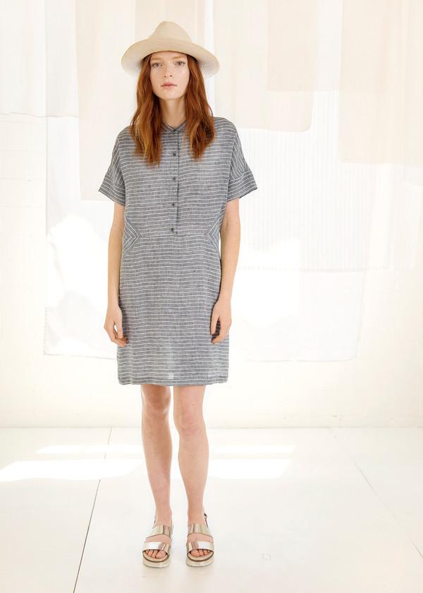Dagg & Stacey Ollie dress