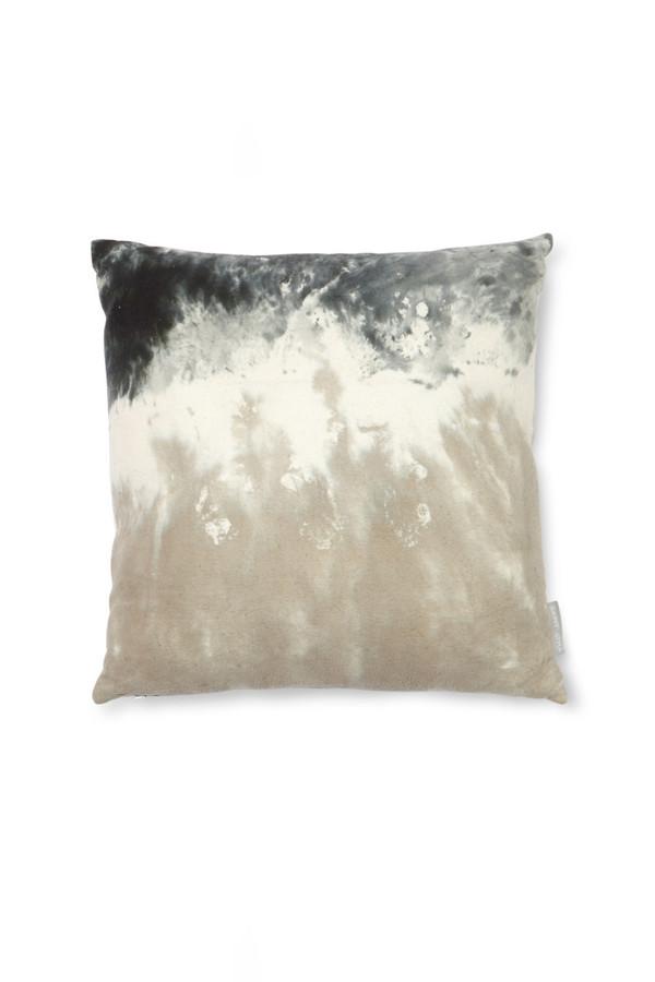 Saint Atma Francis Bay Pillow