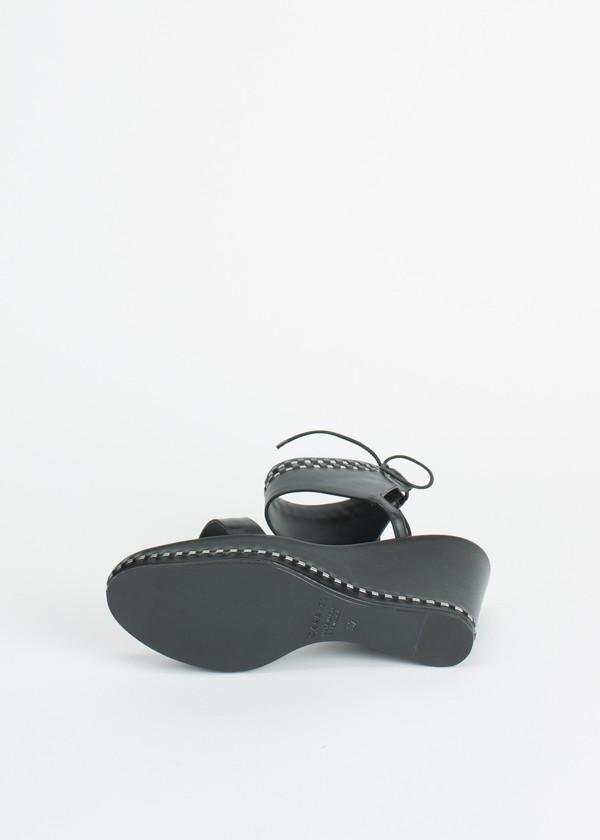 Carritz Hydra Sandal