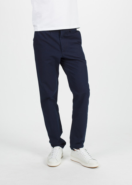 Men's Homecore Ontario Pant