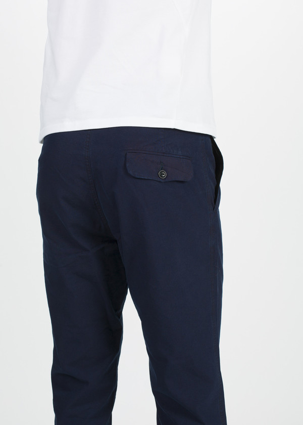 Men's Homecore Ontario Pant